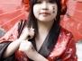 Japantag - 29.05.2010