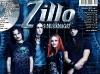 ZilloCover_Joe