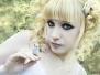 Yume No Yukari - 02.06.2011