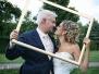 Hochzeit Ines und Marko - 31.08.2013